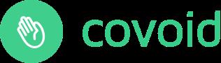 CoVoid logo